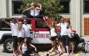 CRANERGY-CAR